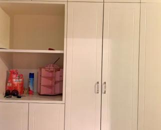 信达西山银杏1室0厅1卫57平米精装整租