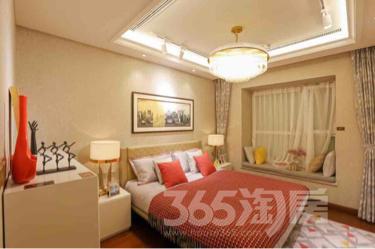 富力城3室2厅2卫128平米精装使用权房2020年建