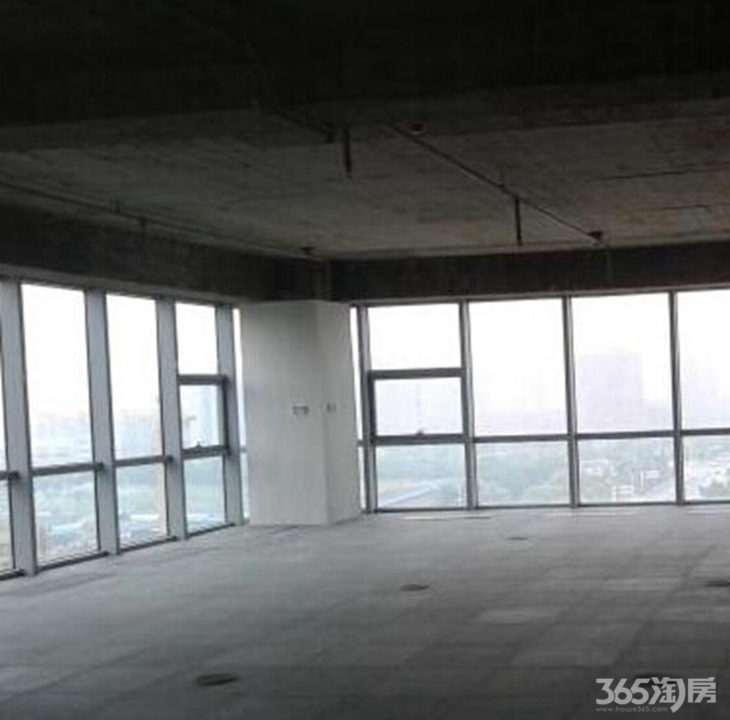 建邺区奥体南京新地中心租房