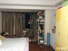 【365自营房源】新上万达一期公寓精装无税性价比高急售带定金看房