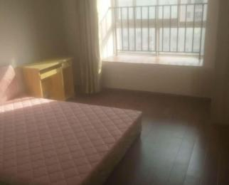 山湖小区弘雅苑3室1厅1卫80平米整租精装