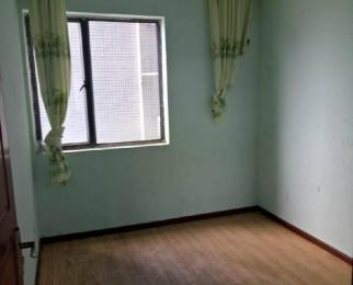 御营坝阳光曼哈顿3室2厅2卫中装修