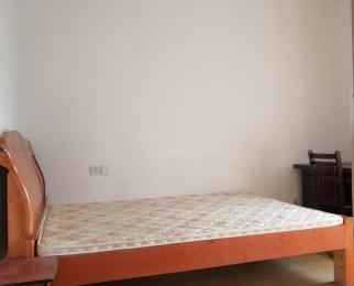 大溪地天泽轩3室1厅1卫15平米合租中装