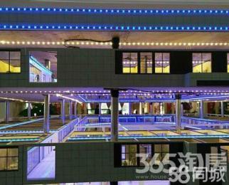 义乌商贸城二期商铺 面积50-120平左右 1-4层***单价7500元左右