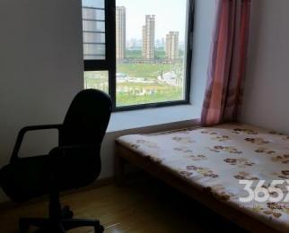 融科城一期满2中央景观房黄金楼层3室2厅113平方