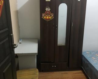 壹城东区3室2厅2卫11平米合租精装