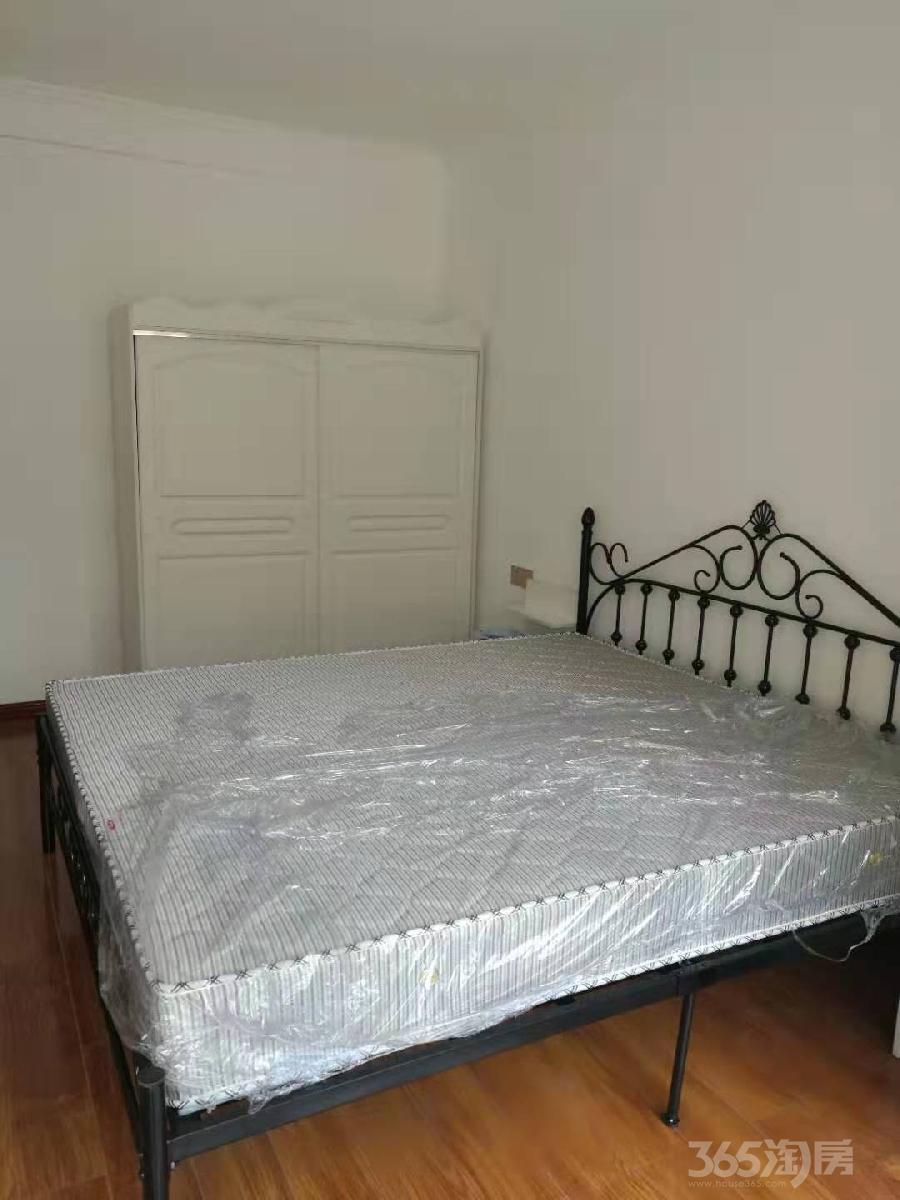 铁一中滨河教师小区3室2厅1卫106平米整租精装