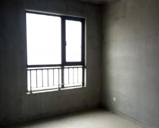 《证满两年无税》宝能城真实的房源真实的价格房东委托随时看房