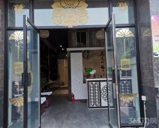 汇锦水岸城150平米整租豪华装