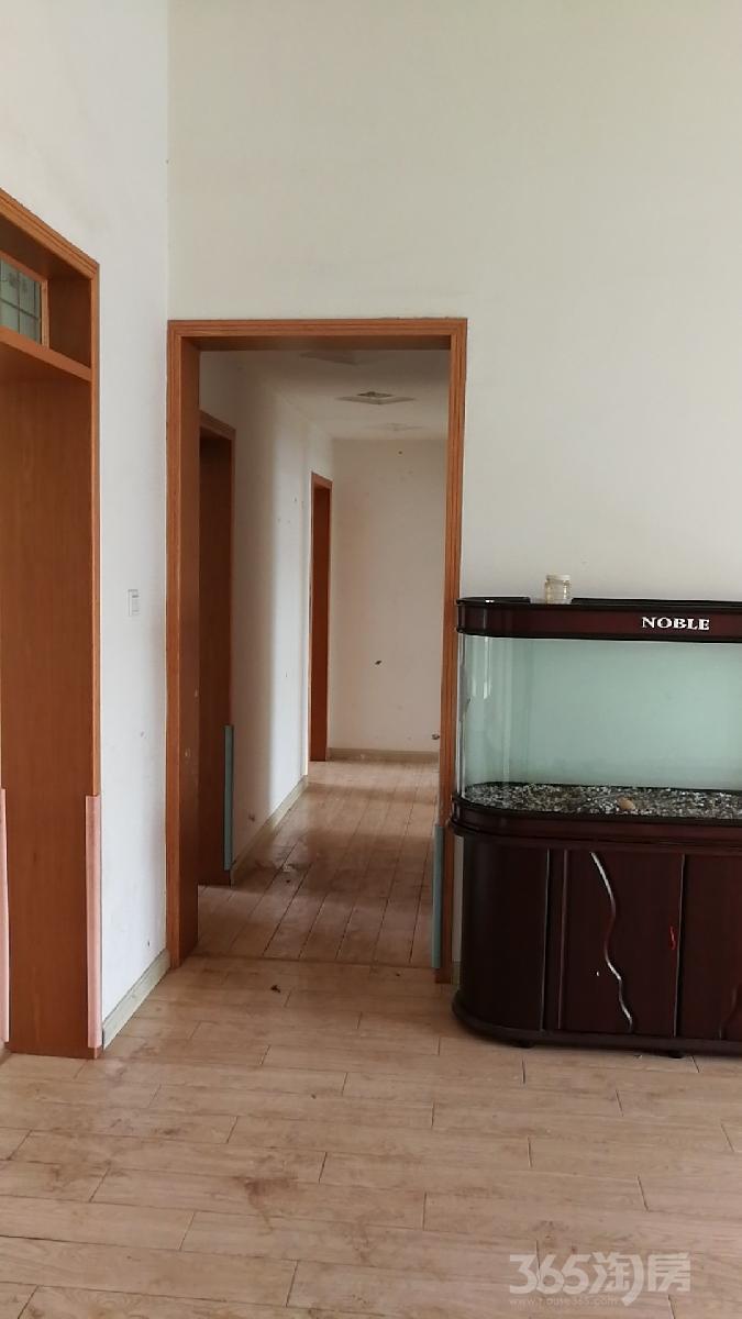 阳光世纪苑3室2厅2卫143平米整租中装