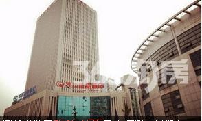 巢湖市东方国际(原紫60.00�O可注册公司整租精装