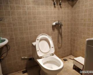 燕华花园2室2厅1卫65.00平米整租精装