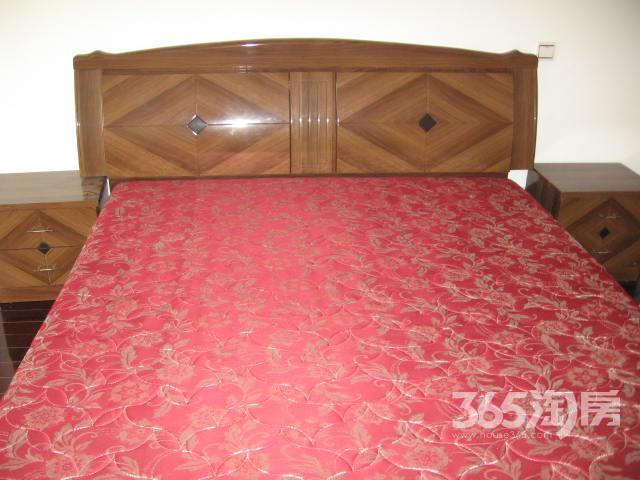 红星苑2室2厅1卫102�O整租精装