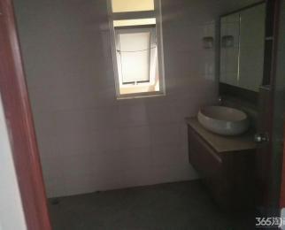 海亚当代1室1厅1卫45㎡整租简装