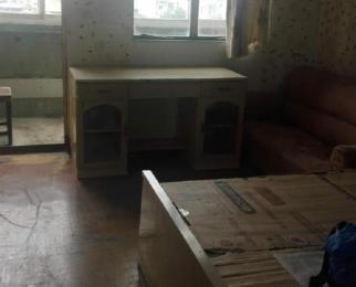 独家房源 扬名江南双学区 市中心曹张新村无敌采光随时看房