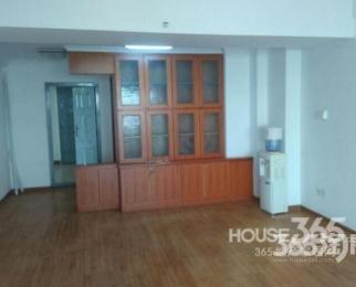 银谷大厦1室1厅1卫69平方产权房精装
