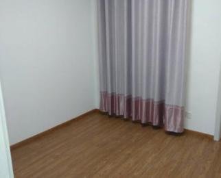 金鹏大厦2室1厅1卫55�O整租精装