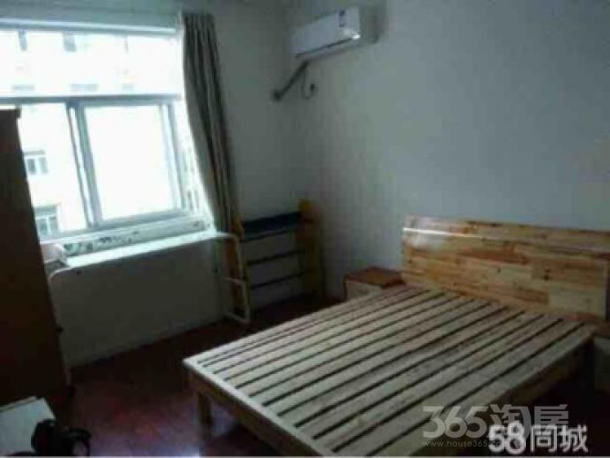 胜利新寓1室0厅1卫30平米整租简装