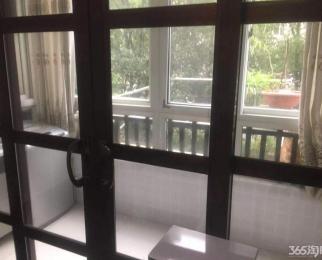阳光雅居2室2厅1卫85平米精装整租