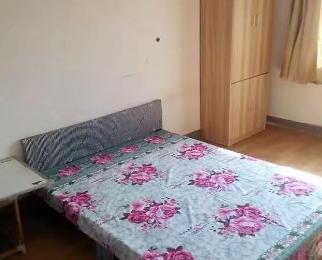 包河花园4室1厅1卫25平米合租简装