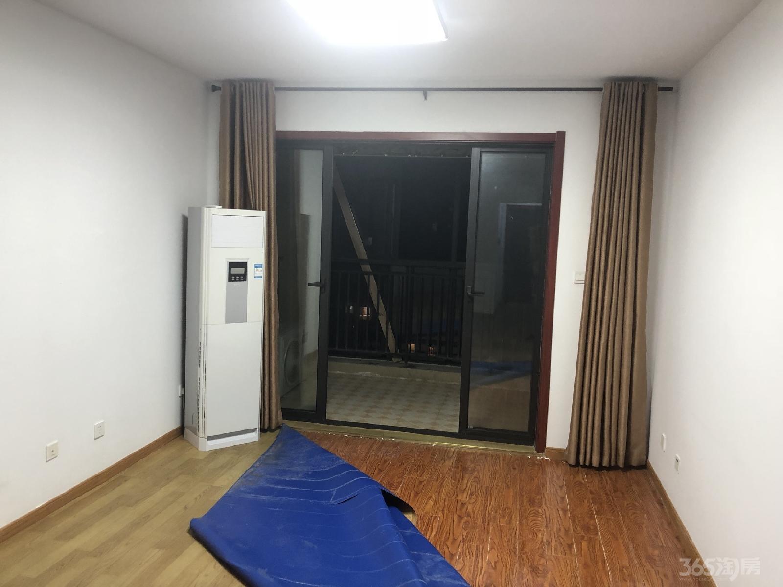 华润凯旋门3室2厅2卫110平米整租精装