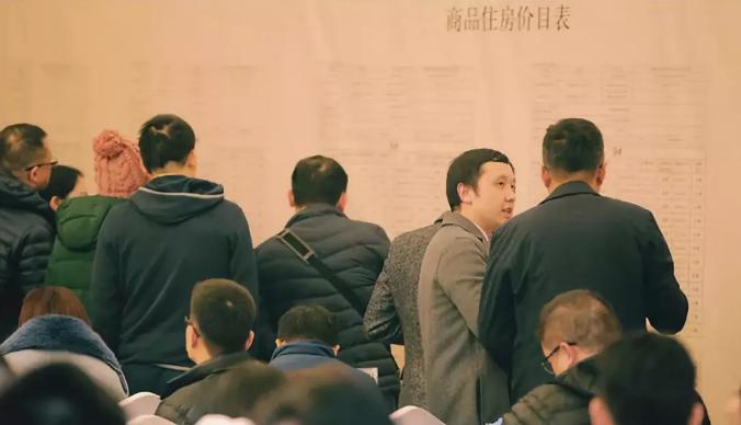 365直击|本周南京6盘加推 共662套房源入市