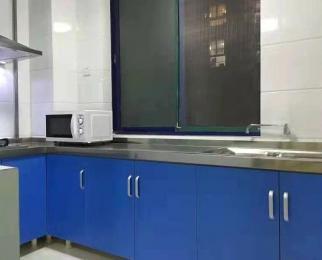 软件园 三江学院附件 隐龙坊 正规单室套 地铁口 家电齐全