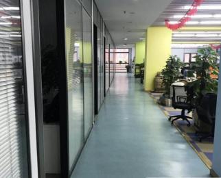 楚翘城 紧邻天隆寺地铁 商业配套成熟 稀缺户型 可注册即