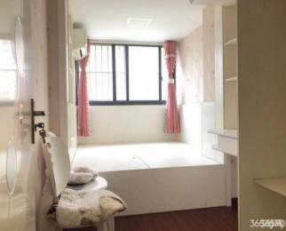 岱山新城义德西苑 精装两房 设备齐全 拎包入住 看房随时