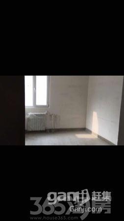 恒惠佳园2室1厅1卫74㎡整租毛坯
