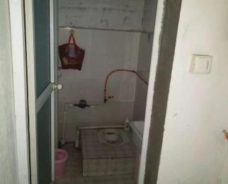 800元/月出租奥韵康城1室1厅1卫中装住宅