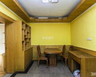 可做员工苏舍 中楼层 三房一室一厅 龙江地铁口 新城市广