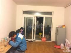 板桥 金地精装三房 设施齐全 随时看房 拎包入住