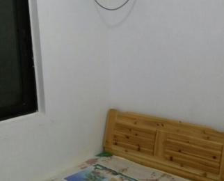 海恒金屿海岸3室2厅1卫100平米整租精装