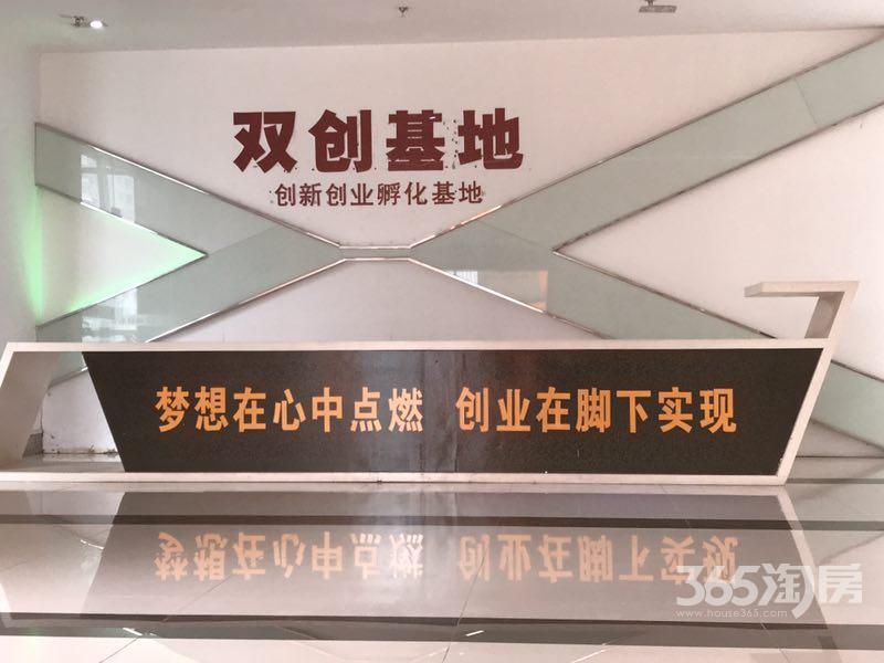 城东美吉特商务大厦,6000�O可注册公司合租简装