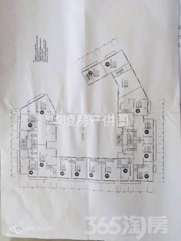 文萃苑沿街商铺一手新房 性价比高 房源可选 比开发商便宜