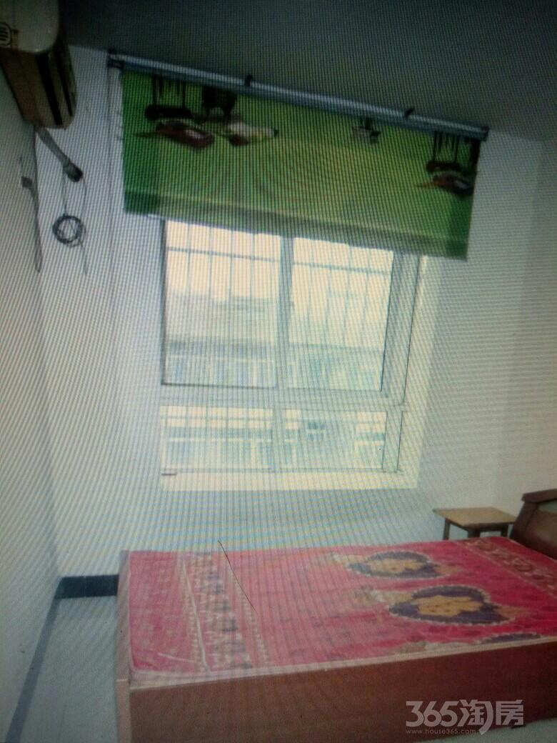 文华美景 铜山区师大隔壁2室2厅1卫88平米整租精装