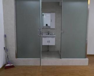 世茂海峡云谷科技园86㎡整租精装