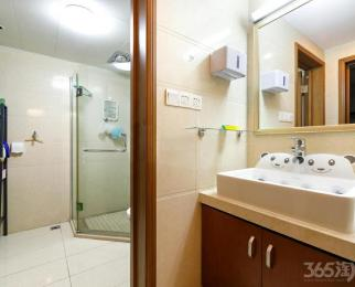 栖庭3室2厅1卫103平方米505万元