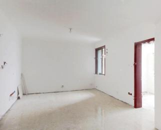 龙蟠和园 2室1厅 4000元