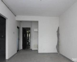 地铁口 保利梧桐语 毛坯四房两卫 好楼层 满两年 有钥匙