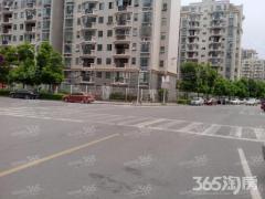 明发滨江新城75�O整租精装