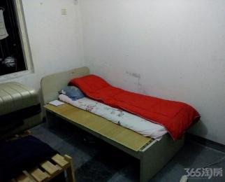 铭和苑3室1厅1卫16平米合租中装