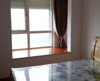 文承苑 精装三室两厅 楼层好 采光好 设施齐全 暖气房