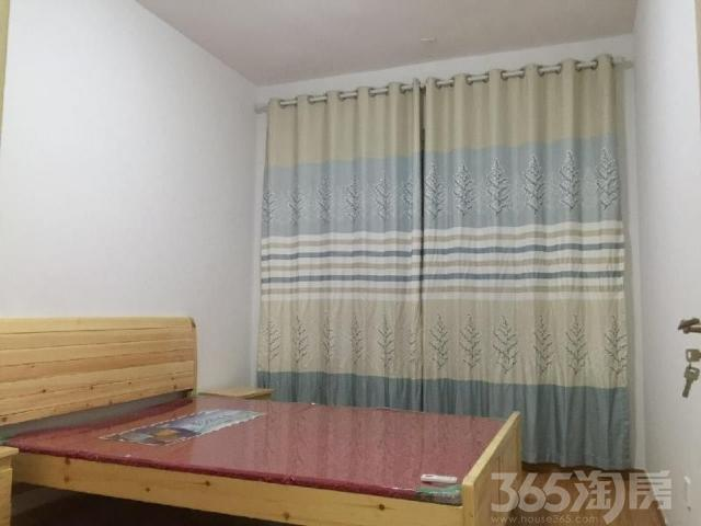 湖东欧尚旁 精装两房 真实图片 靠近金螳螂