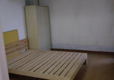 【整租】石林中心城3室1厅