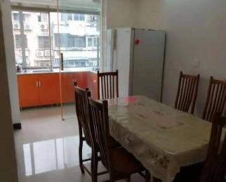 新街口 张府园地铁口 评事街 绒庄街 双南精装三居室 看房