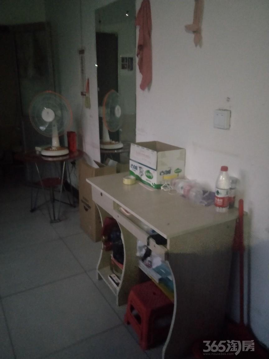 小店昌盛街1室1卫22平米整租简装