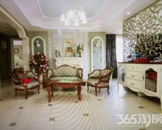 天水滨江花园4室2厅2卫183平方产权房豪华装