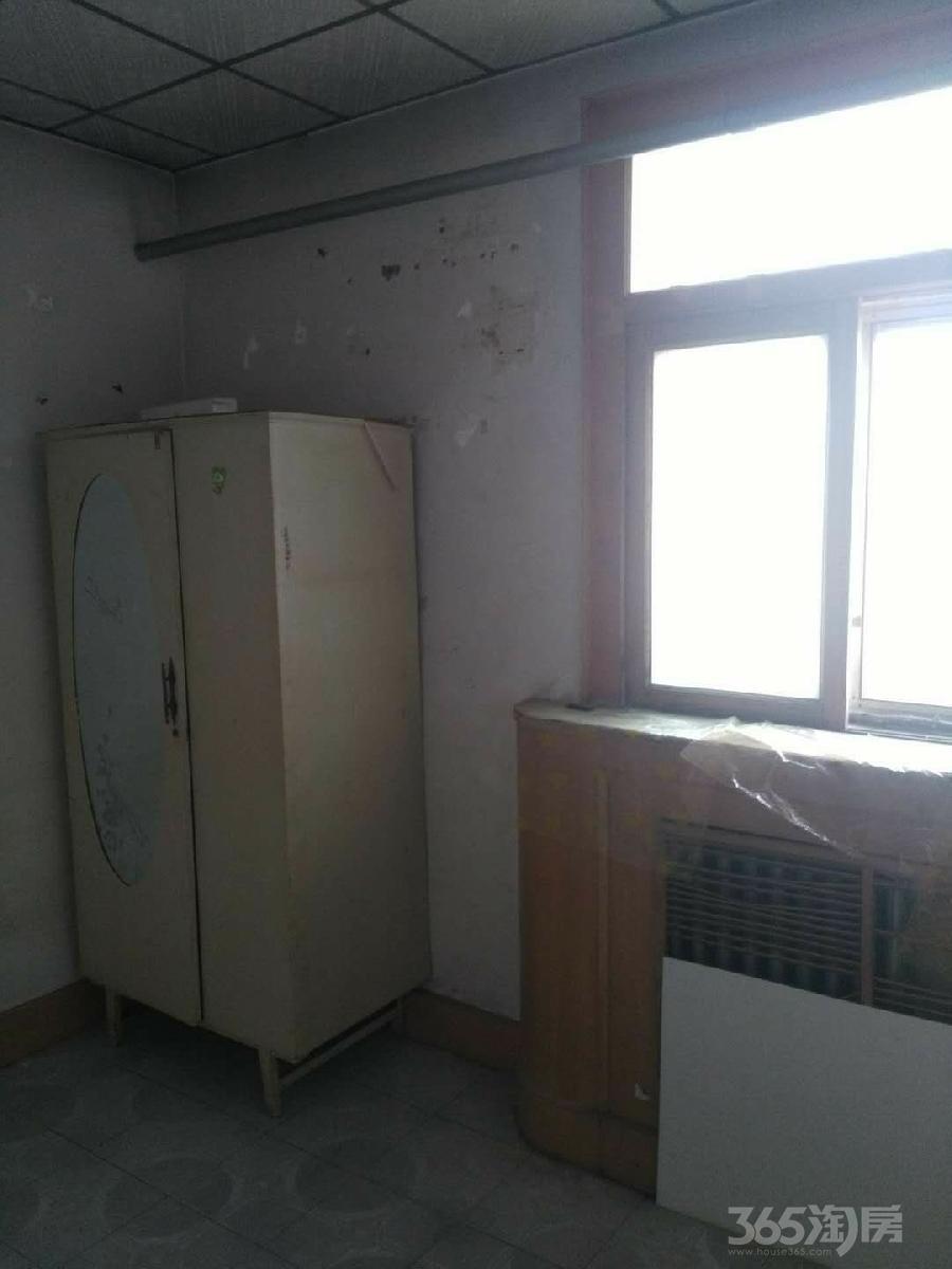 天津市滨海新区大港四化里2室1厅1卫45平米整租简装